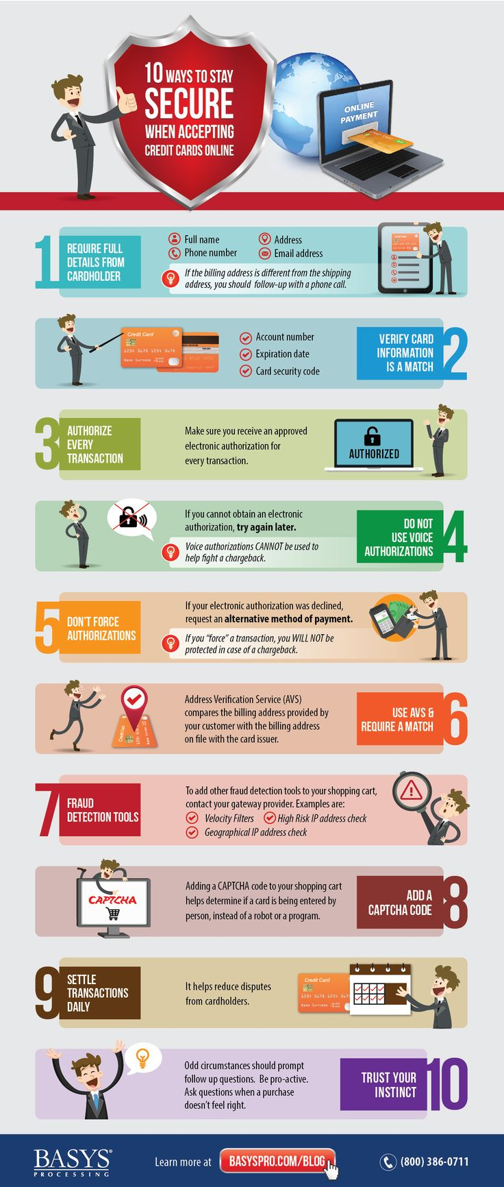 56 best credit card processing images on pinterest credit cards do you or your business accept credit cards online what proceedures do you have in colourmoves