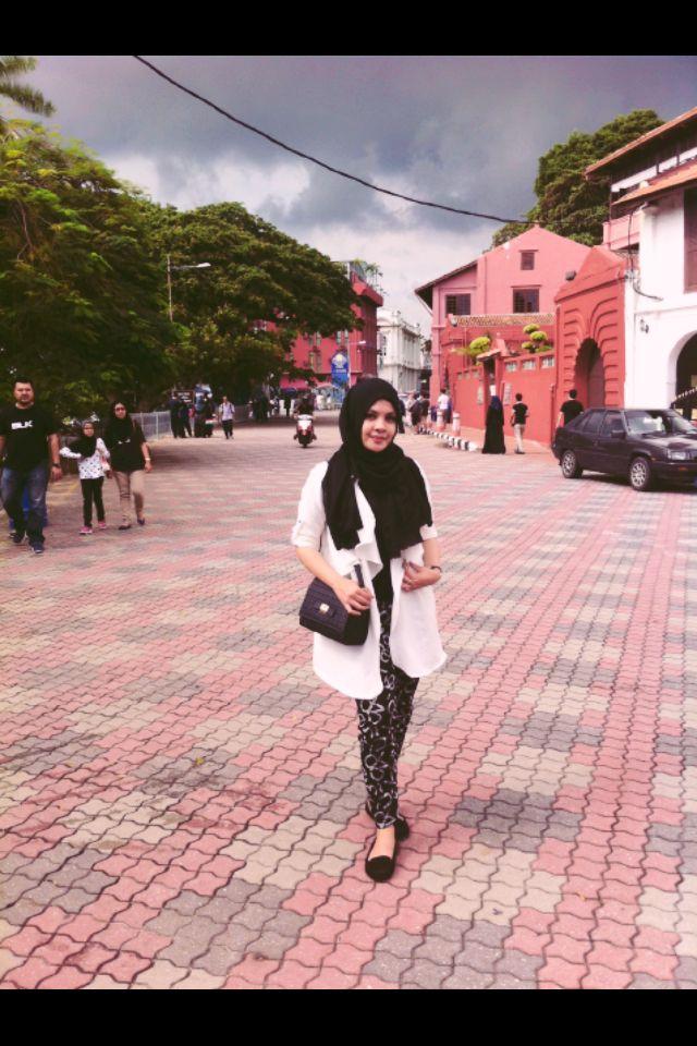 Melaka #malaysia