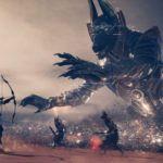 Assassin's Creed: Orígenes de la revisión-en-progreso — misiones secundarias asaltar una búsqueda de justicia