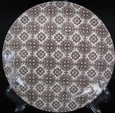 crown lynn-mosaic