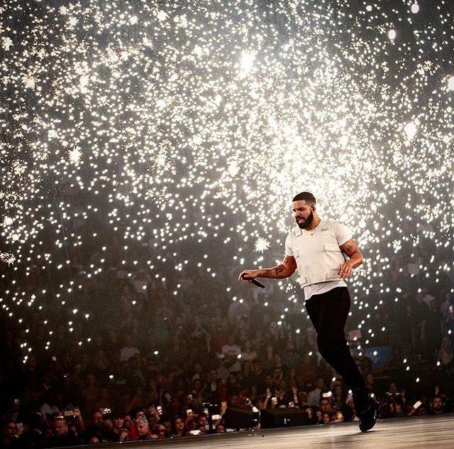 AATTM Drake shows, Drake drizzy, Drake