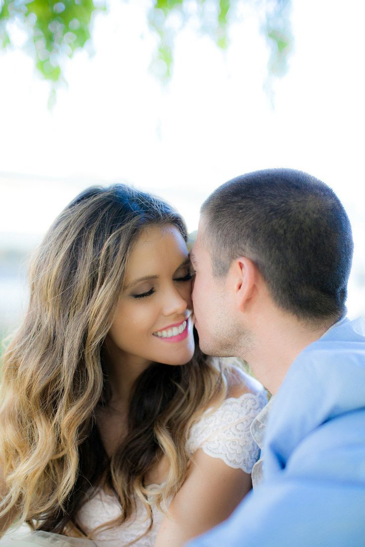 64 best cute wedding engagement videos images on pinterest dream
