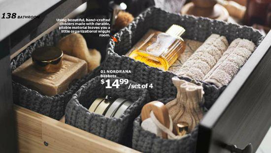 61the 2016 Ikea Catalog Items Iheart Decorating Ideas
