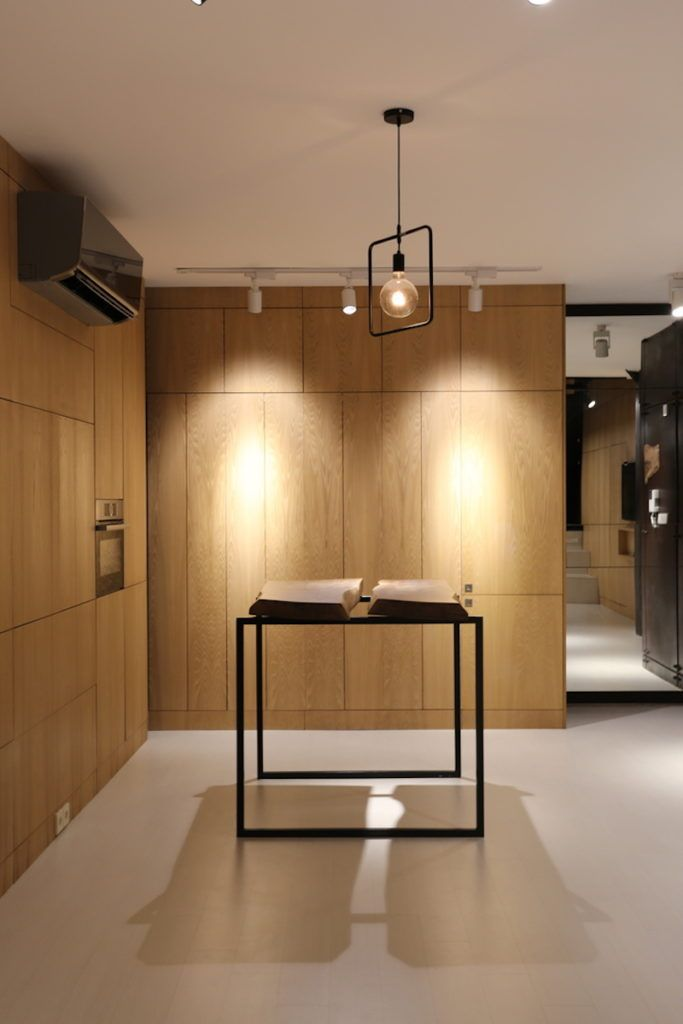2305 best Apartment interior design images on Pinterest ...