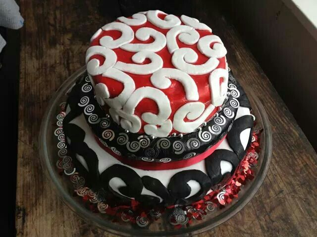 17 Best images about KAI on Pinterest New zealand, Cakes ...