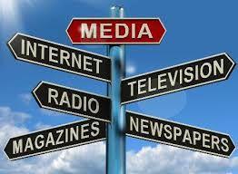 Electronic Media Services Dubai, Media Buying in UAE