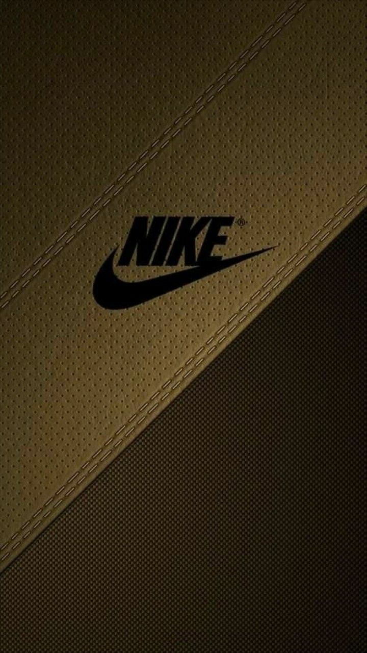 competitive price b917b 2ee2c Pin by Bax 220 on artworks   Nike wallpaper, Hypebeast wallpaper, Sports  wallpapers