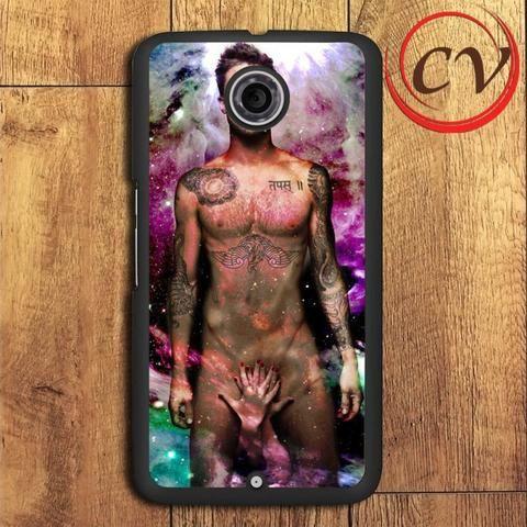 Adam Levine Naked Nexus 5,Nexus 6,Nexus 7 Case