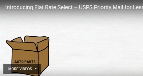 Compare FedEx, UPS and USPS to find which is the best online postage service for your business by comparing shipping options and the online services they offer. https://www.readycloud.com/articles/comparing-top-three-companies-to-find-best-online-postage-service