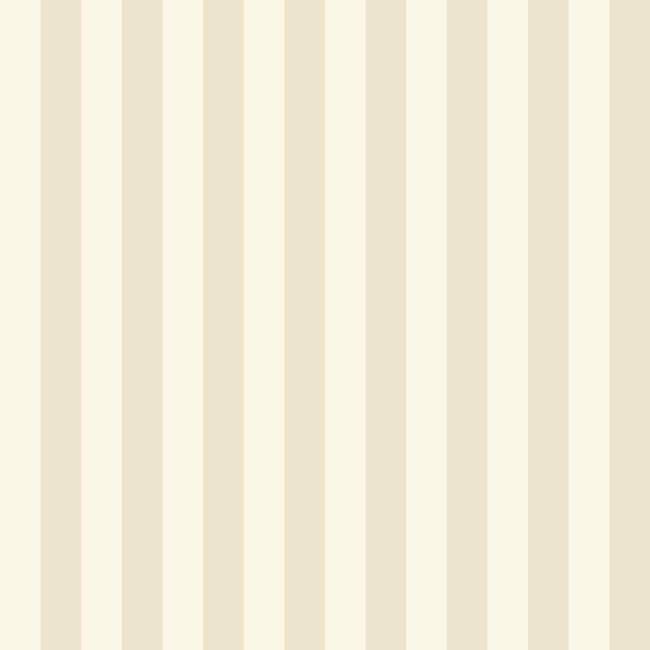 Beige Cream JP0103 Stripe Wallpaper Textures Wallpaper
