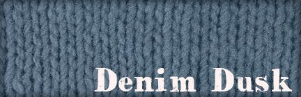 Imperial Yarn Erin