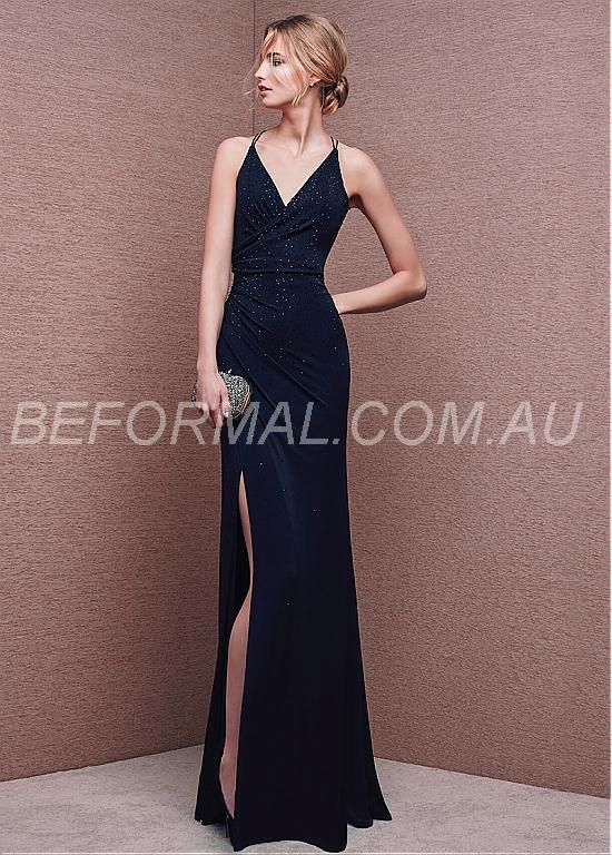 Hire Evening Gowns Sydney 51