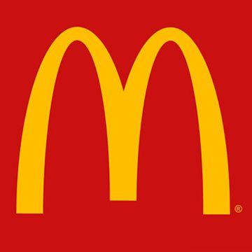 Download McDonald's app via the App Store or Google Play, register inside the app, and receive a coupon for a FREE sandwich! Offers available at participating McDonald's nationwide in September 2015 and in select areas sooner. You can check to see if the offers are available in your area yet.