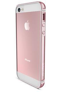 X-Doria Bump Gear Plus | iPhone Bumper Case | iPhone 6s CasesX-Doria Bump Gear Plus | iPhone 5 Bumper | iPhone SE Case