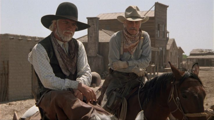 25 best lonesome dove quotes on pinterest robert duvall