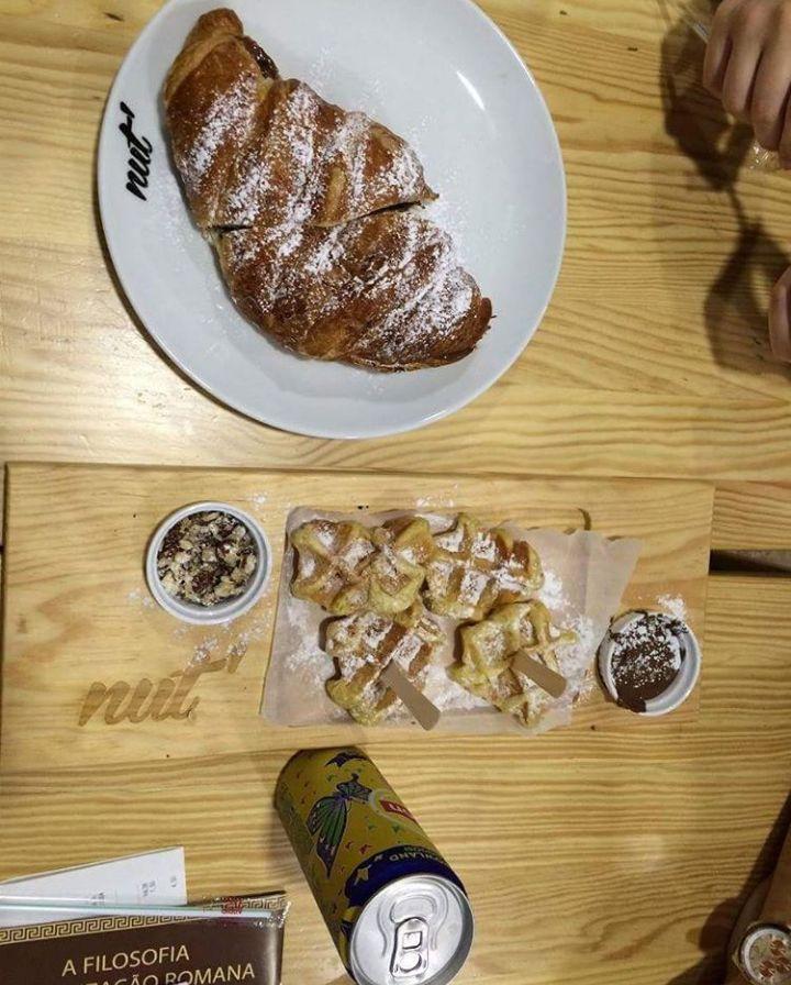 #Nut'Braga