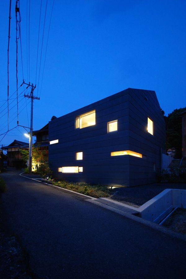 Http Freshome Com    Design Style Japanese Inspired Interiors