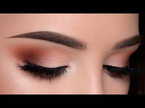 MakeupGeek single eyeshadows ( peach smoothie,morocco,cocoa bear,shimma shimma )