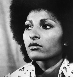 Pam Grier.Simply Beautiful, 1970S, Nature Hair, Dolls House, Beautiful People, Pam Grier, Black, Foxy Brown, Bad Girls