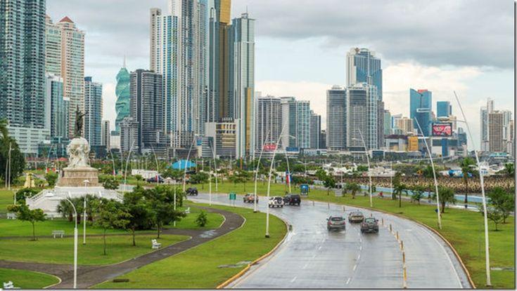 Ocho sitios de Ciudad de Panamá para visitar en familia http://www.inmigrantesenpanama.com/2015/06/20/ocho-sitios-de-ciudad-de-panama-para-visitar-en-familia/