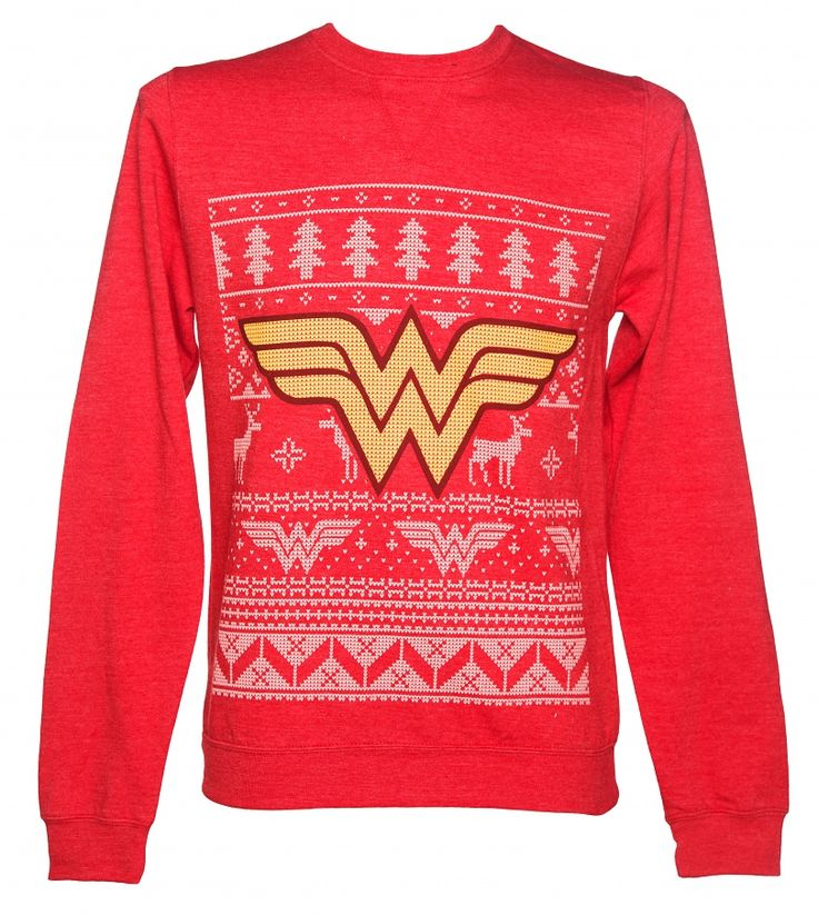 19 best Festive knitwear images on Pinterest | Character symbols ...