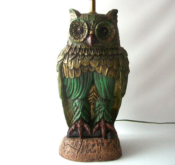 owl home decor 40 best images about vintage owls on cookie 30183