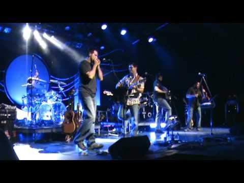 Quimorucru - Medley Cajun du groupe Suroît (live à l'Impérial de Québec) - YouTube