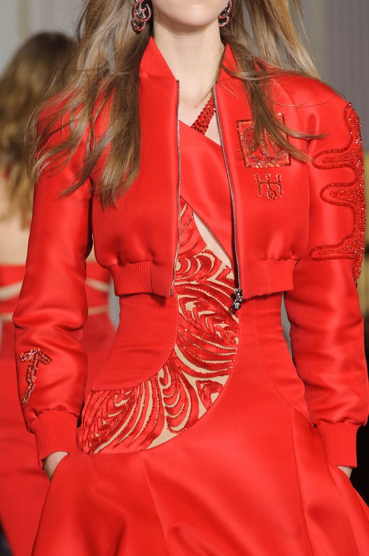 versace details hc s runway spring couture details oriented runway pictures 2015 runway spring 2015 versace spring versace details details hc 2015 couture haute couture