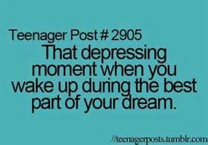 Image detail for -teen age, teenager post, teenagers quotes - inspiring picture on Favim ...