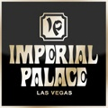 Imperial Palace Las Vegas Be Hot Stay Cool Deal. Book your pool package starting from $38 per night! Includes 2 Nights in a Deluxe Room  $25 Poolside Food & Drink Credit.