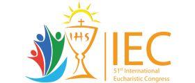 Catechesis - International Eucharistic Congress 2016