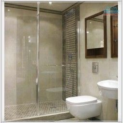Excellent Bathroom Drawer Base Cabinets Small Ugly Bathroom Tile Cover Up Round Bathroom Addition Ideas Venting Bathroom Exhaust Fan Through Gable Vent Old Wall Mounted Magnifying Bathroom Mirror With Lighted YellowWestern Bathrooms 1000  Images About Bathroom Renovation Ideas On Pinterest | Small ..