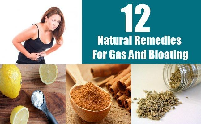 1000 Images About Natural Remedy N Healing On Pinterest