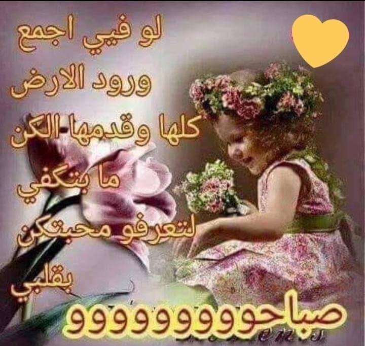 Pin By Gabriel On Good Morning 2 Morning Images Good Morning Arabic Image