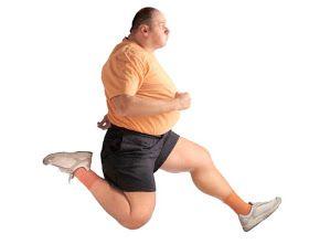 MUNDOBLOG: Batido a base de avena fresca para abajar de peso SIN necesidad de ejercicios