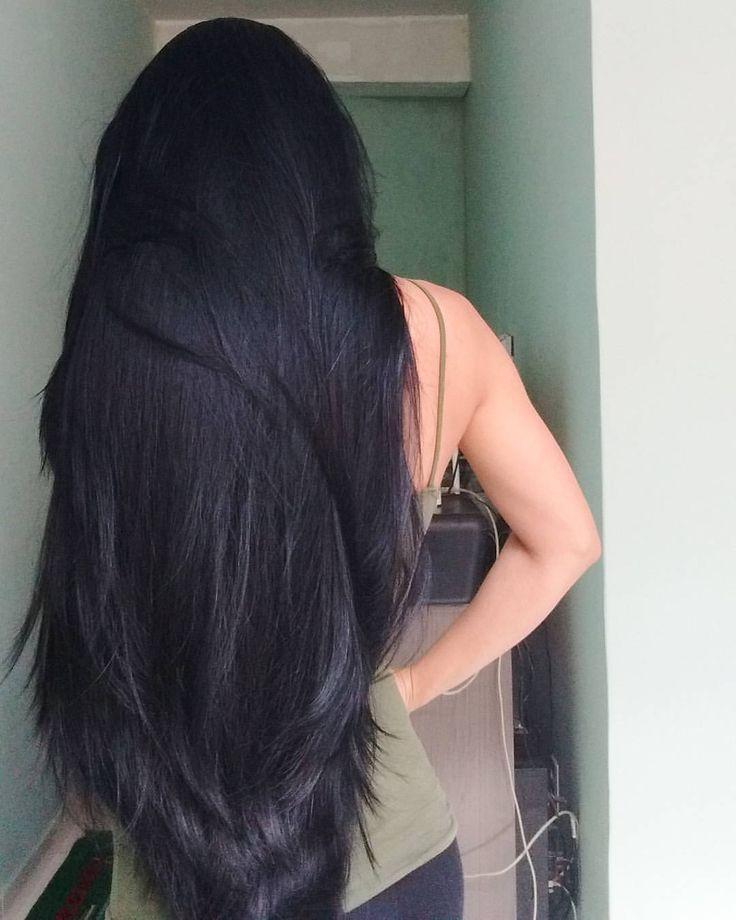 långt hår x betygsatt blond