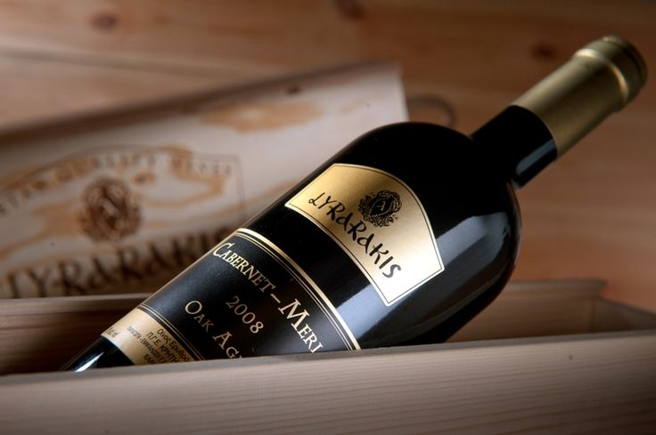Cabernet-Merlot (red)... Website http://www.lyrarakis.gr/ Facebook Page https://www.facebook.com/LyrarakisWines Facebook Group https://www.facebook.com/groups/45448215812/ Facebook Profile https://www.facebook.com/lyrarakis.wines.1 Twitter https://twitter.com/lyrarakis LinkedIn https://www.linkedin.com/company/lyrarakis-wines TripAdvisor http://www.tripadvisor.com/Attraction_Review-g189417-d2632334-Reviews-Lyrarakis_Winery-Heraklion_Crete.html