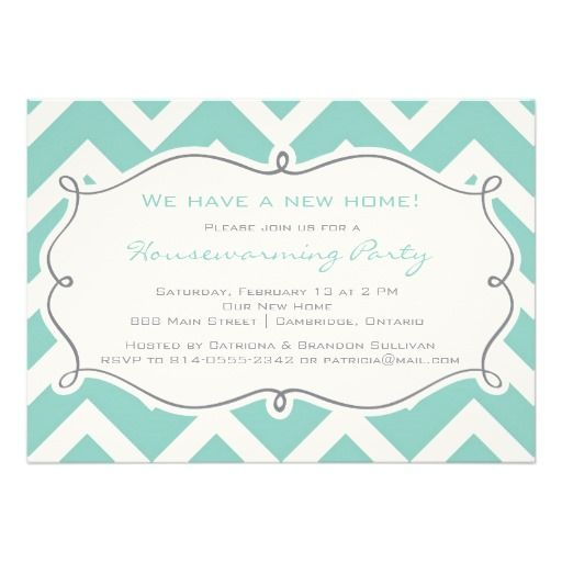 294 best Housewarming Party images on Pinterest Housewarming - housewarming invitations templates