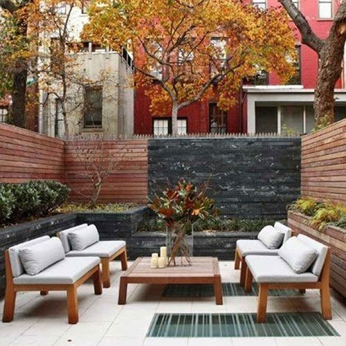 ms de ideas increbles sobre vallas de madera en pinterest cercas de patio trasero esgrima y cercas de privacidad