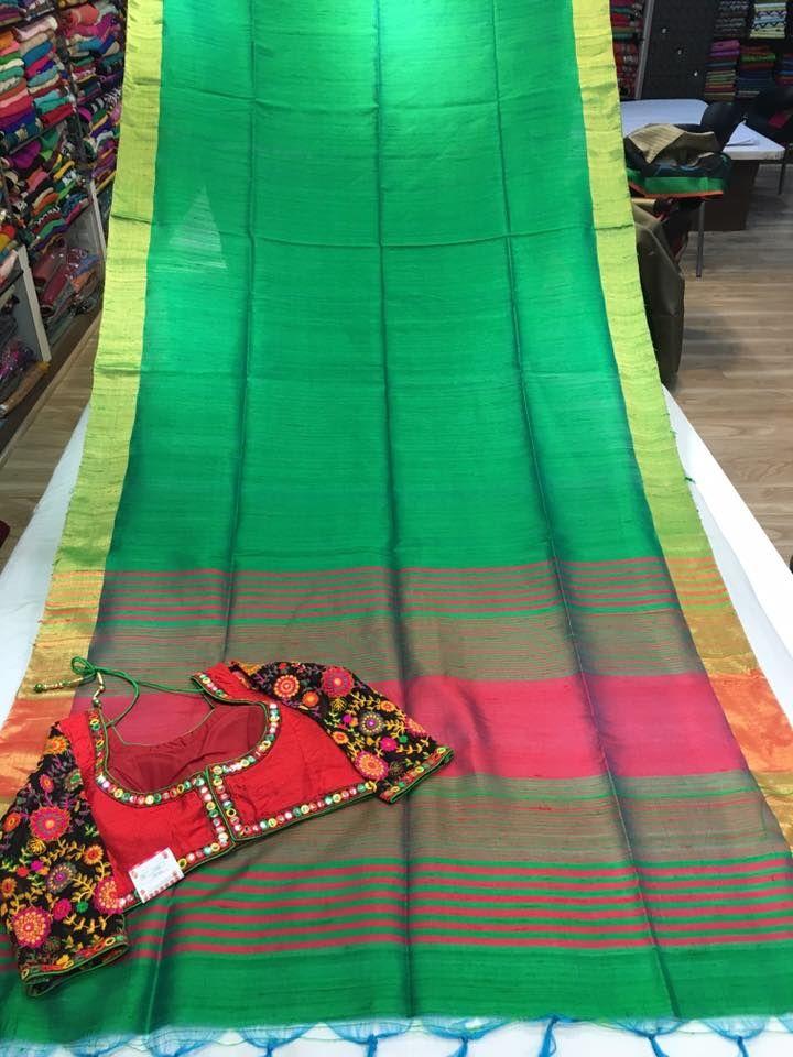 The best fancy sarees ideas on pinterest latest