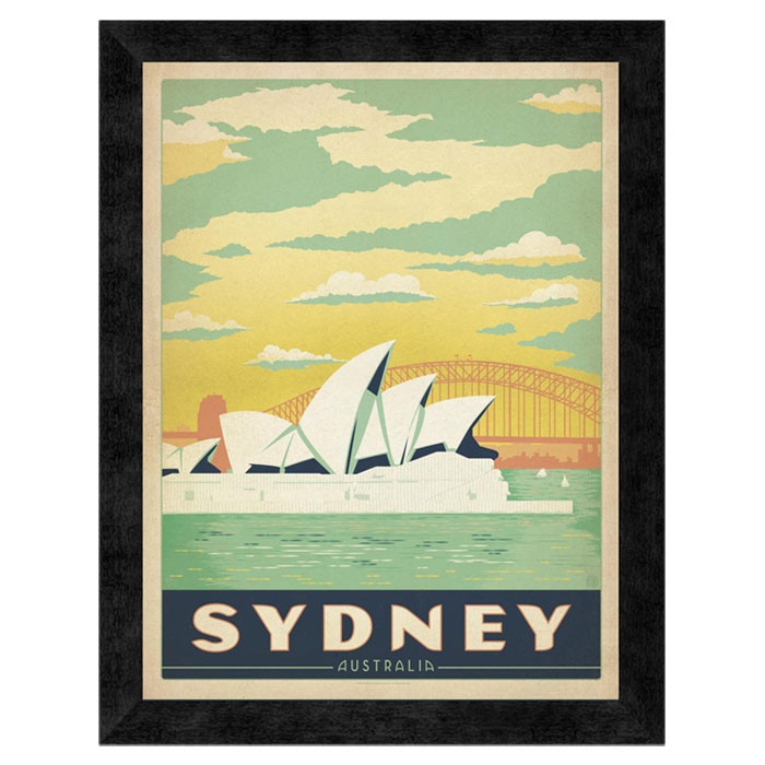 126 best Vintage Posters images on Pinterest | Poster ...