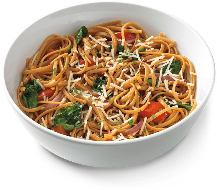 pasta fresca noodles  co style  recipe  pasta dishes