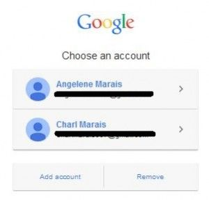 Gmail Sign In Page - http://www.loginemail.net/gmail/gmail-sign-in-page/