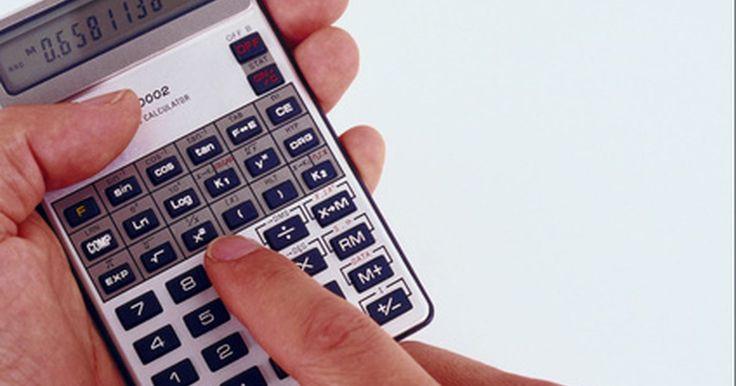 """Cómo calcular un miliequivalente. Un miliequivalente se define como 1/1.000 de un equivalente de un elemento químico, radical o compuesto. Su abreviatura es """"mEq"""". La ecuación utilizada para calcular un miliequivalente es el peso atómico (g) / (valencia x 1.000). La unidad de medida para el mEq son los gramos (g)."""
