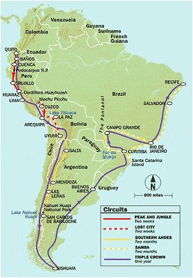 Best 25 South america map ideas on Pinterest  Latin america map