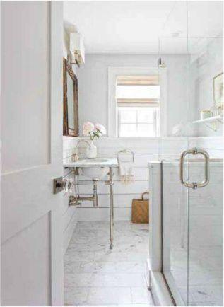 My Home - Raquel Garcia Design : Raquel Garcia Design Hulya Kolabas