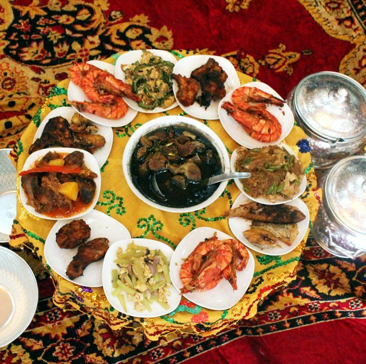 17 best images about pre colonial philippines on pinterest for American traditional cuisine