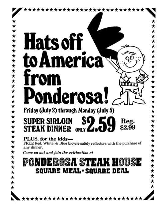 873 best 1970 u0026 39 s newspaper vintage retail ads images on