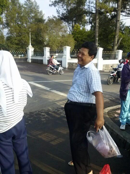 Nice n friendly seller :)