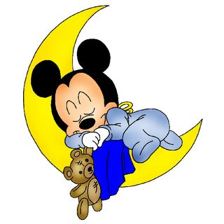 Disney Babies Clip Art | Mickey Mouse Disney Baby Images - Disney And Cartoon Baby Images